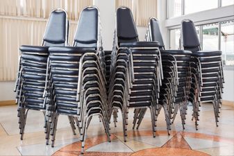 Stackable Banquet Chairs Wholesale stacking chairs, stack chairs, stackable chairs at stackchairs4less